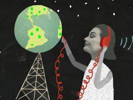 افضل راديو اونلاين - الاستماع الى محطات الراديو