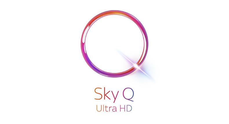أبرز المصادر التي تقدم لك محتوى بجودة 4k لتشاهدها على تلفازك!  - Sky Q