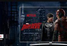 ماهي التلفزيونات الداعمة لخدمة نتفليكس بشكل افتراضي.. موصى بها من Netflix