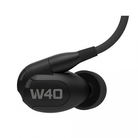 افضل سماعات العزل الصوتي داخل الاذن