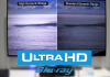 what is Ultra HD Blu-ray