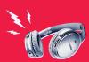 سماعات Bose - تجسس