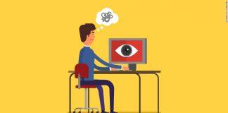 اتصال VPN لن يحميك من مراقبة نشاطاتك الالكترونية من قبل الحكومة