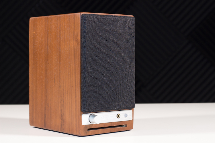 مكبرات صوت سبيكر سماعة Audioengine HD3
