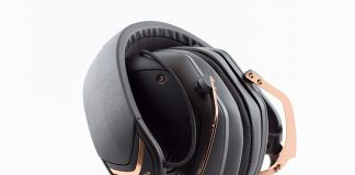 V-Moda Crossfade 2 Wireless design