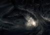 Darkwood game free torrent