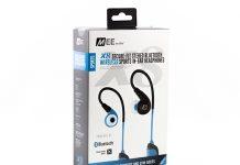 مراجعة سماعات MEE Audio X8 Wireless