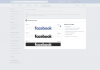Facebook يُضيف خاصية لإخلاء مسؤوليته تجاه الأخبار المنشورة عليه