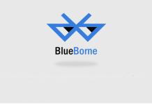 الغ تفعيل إتصال Bluetooth بهاتفك .. تفاصيل هجوم Blueborne الذي يُهدد العالم