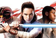 Disney streaming service Marvel Star Wars