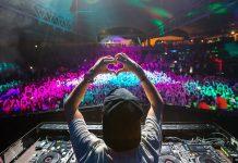 الدليل الكامل لكيف تُصبح DJ من البداية للإحتراف