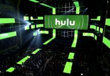 شركة هولو تنفق 2.5 مليار دولار على المحتوى وتضيف مسلسلات جديدة