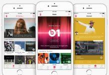 11 خدعة ونصيحة للحصول على أفضل تجربة من Apple Music