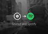 Groove Music shutdown transition to spotify premium