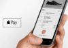 إطلاق خدمة Apple Pay في أربعة دول جديدة من بينها الإمارات العربية المُتحدة