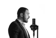 ميكروفونات احترافة جديدة من سوني للاستخدام الصوتي