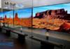 تقنية Dolby TrueHD لتلفاز ال جي