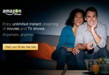 Amazon تقوم بتجهيز الإصدار المجاني من Prime Video