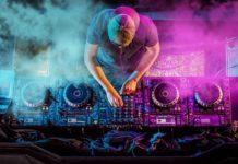 DJ Editing tracks top 5 benefits