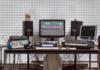 التحديث الجديد لبرمجية Ableton Live الاصدار 10