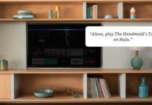 Amazon تُضيف دعم التحكم في المزيد من المنصات إلى Alexa