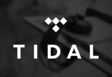 Could Tidal die in 2018