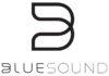 BlueSOUND OS يدعم Amazon Music