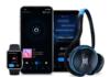 إطلاق Pro Voice أول سماعة رأس بالمُساعد الشخصي Alexa