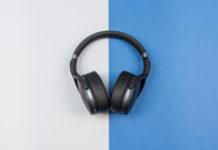 مراجعة سماعات سنهايزر Sennheiser HD 4.40 BT