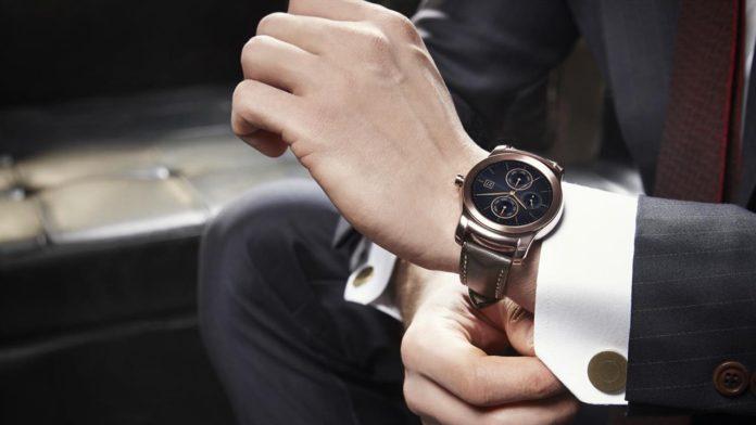 فائدة الساعات الذكية - لماذا عليك شراء ساعة ذكية