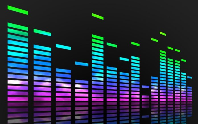 صيغ ملفات الصوت وأنواعها