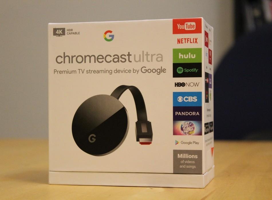 احصل على أفضل تجربة للإستخدام بالتعرف على خدع Chromecast من Google