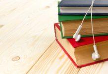 دليلك لتحميل الكتب الصوتية من متجر جوجل بلاي بعد إتاحتها رسميًا
