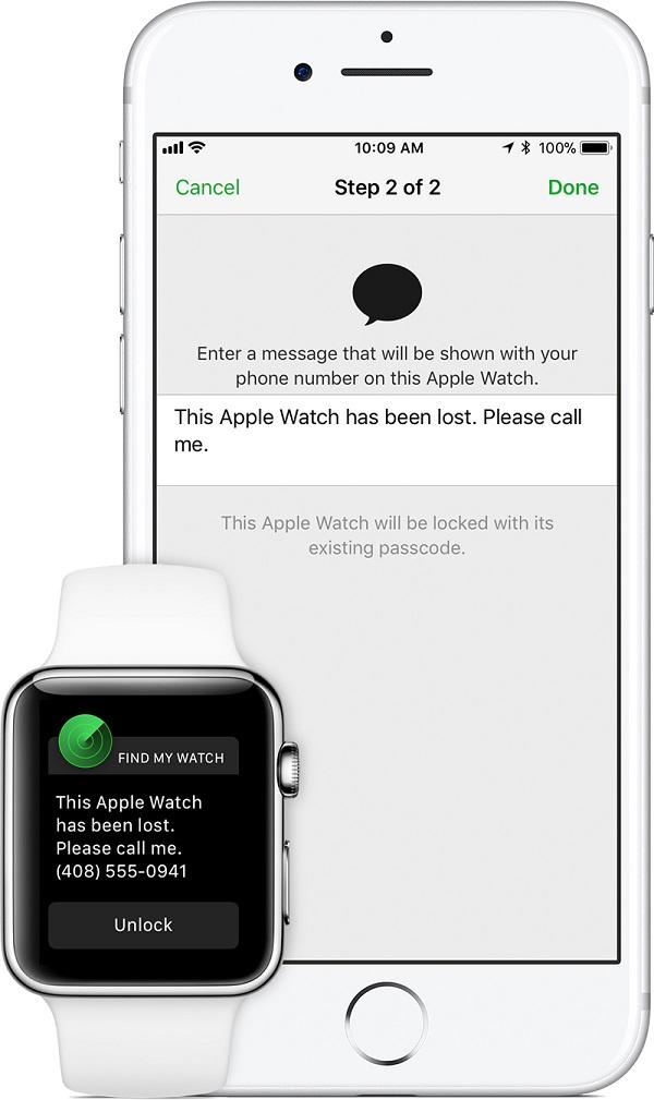 كيف اجد هاتفي الضائع طريقة العثور على ايفون و هاتف اندرويد