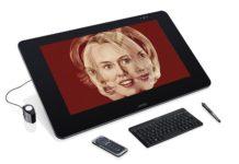 وحدة جديدة من Wacom تحول أجهزتها اللوحية لحواسيب تعمل بنظام تشغيل ويندوز 10