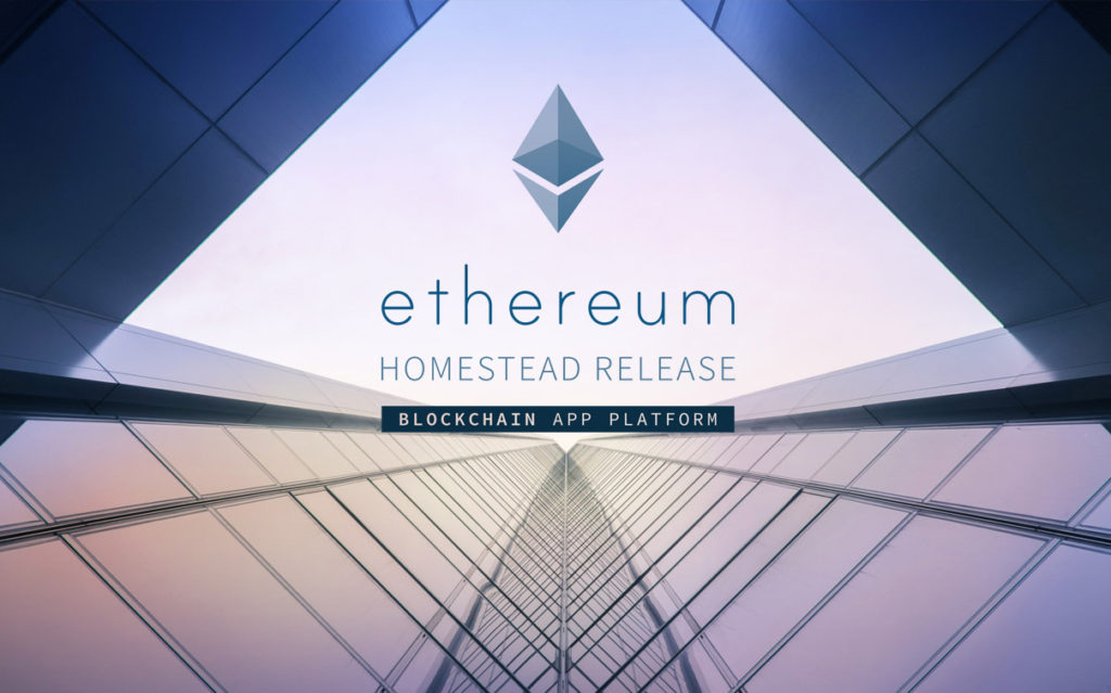 بدائل البيتكوين : Ethereum - Ether