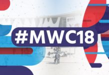 MWC – Mobile World Congress