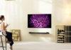 ما هي تقنية OLED في التلفزيون