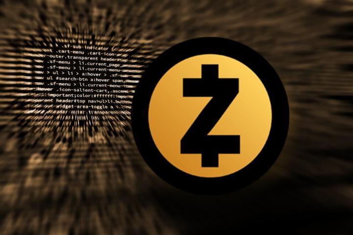 بدائل البيتكوين : Zcash – ZEC