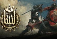 Kingdom Come: Deliverance ... التوازن المثالي بين الواقع التاريخي ومتعة اللعب