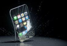 رمز (Telugu) الهندي يقوم بتعطيل أجهزة iPhone