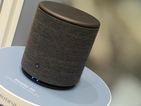 السماعات اللاسلكية لمتطلباتك واحتياجاتك B-Play-M5.jpg