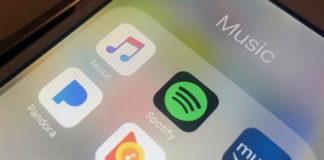 ما هي أفضل خدمات البث الموسيقي مُناسبة لك ؟