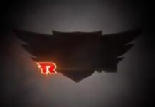 إطلاق فيديو تشويقي للعبة Sonic Racing