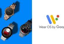 جوجل تغير العلامة التجارية Android Wear لتُصبح Wear OS .. ولكن، ما هو السبب ؟