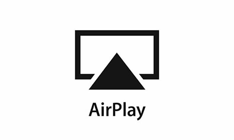 السماعات اللاسلكية لمتطلباتك واحتياجاتك airplay_logo.jpg