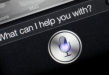 تعرف على كيفية تغيير صوت سيري على نظام iOS وكذلك macOS في خُطواتٍ بسيطة