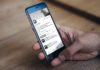 تويتر يختبر خاصية جديدة لاختيار الأخبار الهامة أوتوماتيكيًا لعرضها على المستخدمين