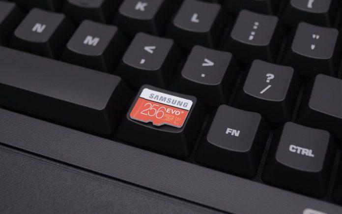 كيف يمكنك شراء بطاقة microSD الأنسب ... دليلك لمعرفة الفئات والأنواع