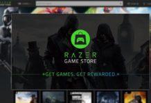 خطوة جديدة في سبيل زيادة منتجاتها ... Razer تعلن عن متجرها الإلكتروني للألعاب